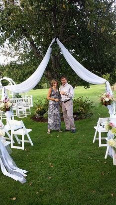 Tmx 1538997911 2a6bbe5675d402df 1538997910 Daf59832d4f795bd 1538997927761 3 20160901 181223 Binghamton, New York wedding florist