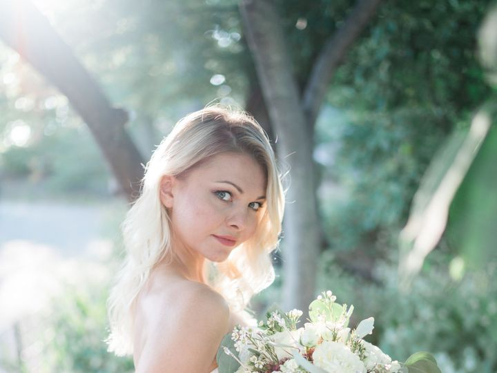 Tmx 1538997941 5a1b1cc4e615a6b6 1538997939 458c9fba0b69253b 1538997951856 4 Bouq Model 3 Binghamton, New York wedding florist