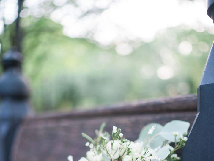 Tmx 1538997955 514ff39d5be0632e 1538997953 C851a568b99ec914 1538997967141 5 Bouq Alone Binghamton, New York wedding florist