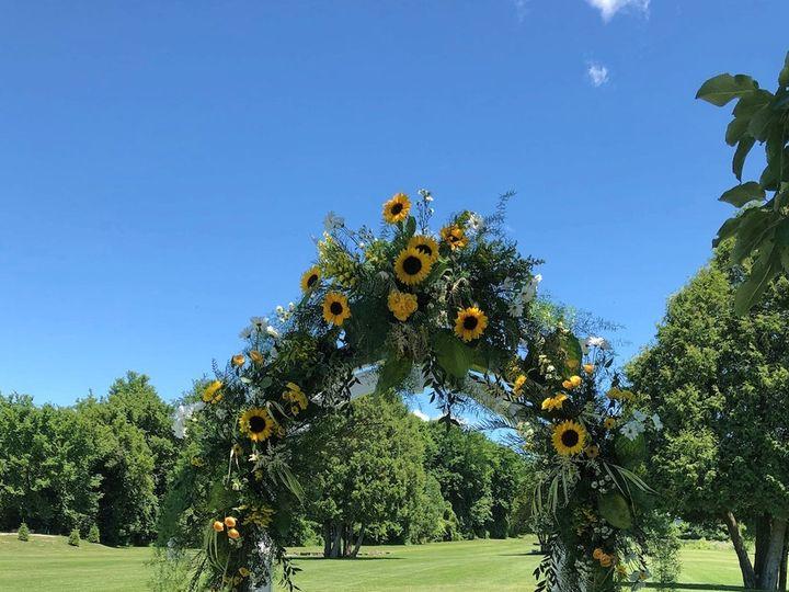 Tmx 20180707 181939 51 983412 Binghamton, New York wedding florist
