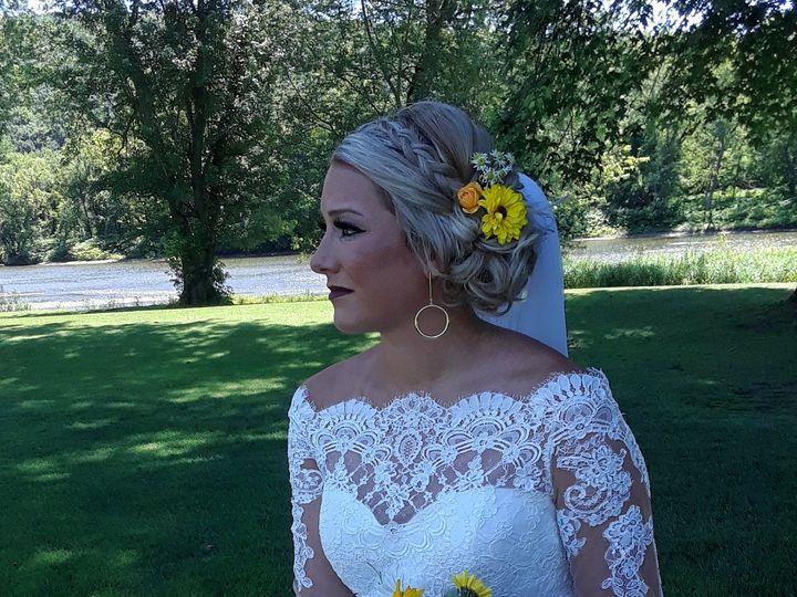 Tmx 20180707 182148 51 983412 Binghamton, New York wedding florist
