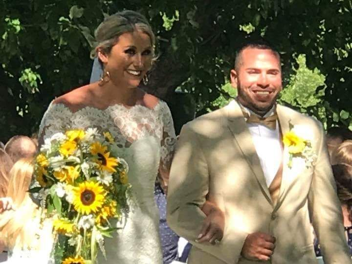 Tmx Fb Img 1531481318789 51 983412 Binghamton, New York wedding florist