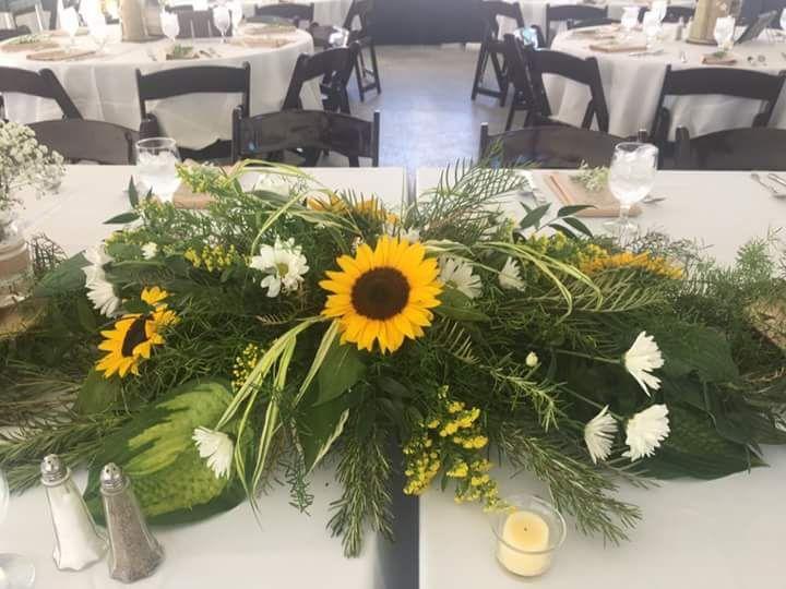 Tmx Fb Img 1531481356553 51 983412 Binghamton, New York wedding florist