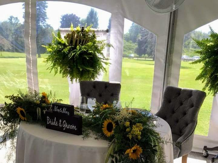 Tmx Fb Img 1531481370049 51 983412 Binghamton, New York wedding florist