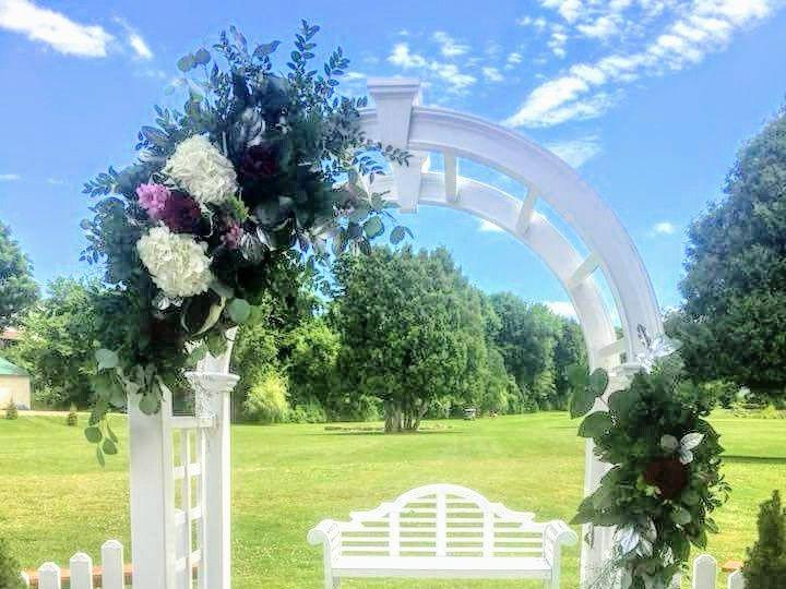 Tmx Fb Img 1532303620899 51 983412 Binghamton, New York wedding florist