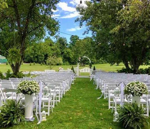 Tmx Fb Img 1532303664444 51 983412 Binghamton, New York wedding florist