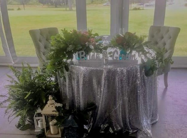Tmx Fb Img 1532303696882 51 983412 Binghamton, New York wedding florist