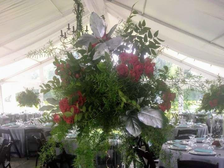 Tmx Fb Img 1532303707236 51 983412 Binghamton, New York wedding florist