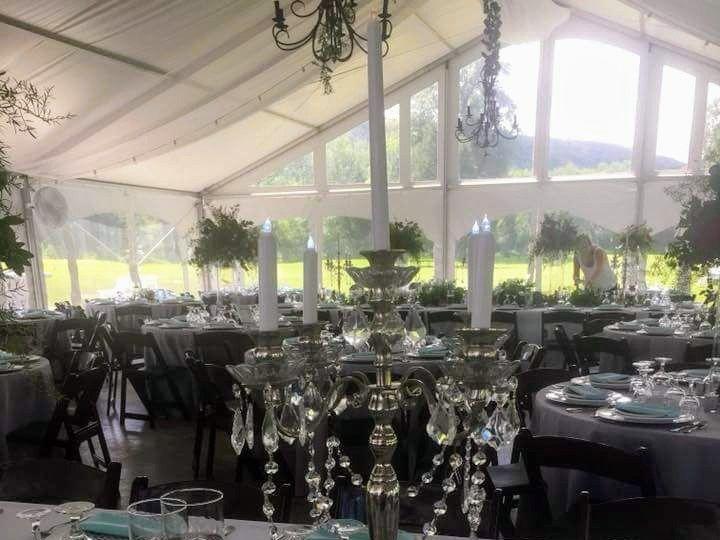 Tmx Fb Img 1532303745573 51 983412 Binghamton, New York wedding florist