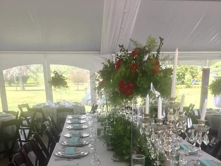 Tmx Fb Img 1532303771758 51 983412 Binghamton, New York wedding florist