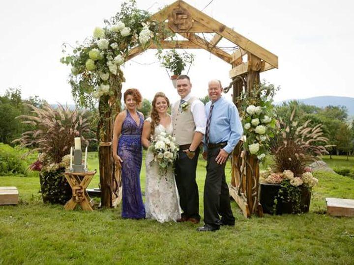 Tmx Fb Img 1535629549588 51 983412 Binghamton, New York wedding florist