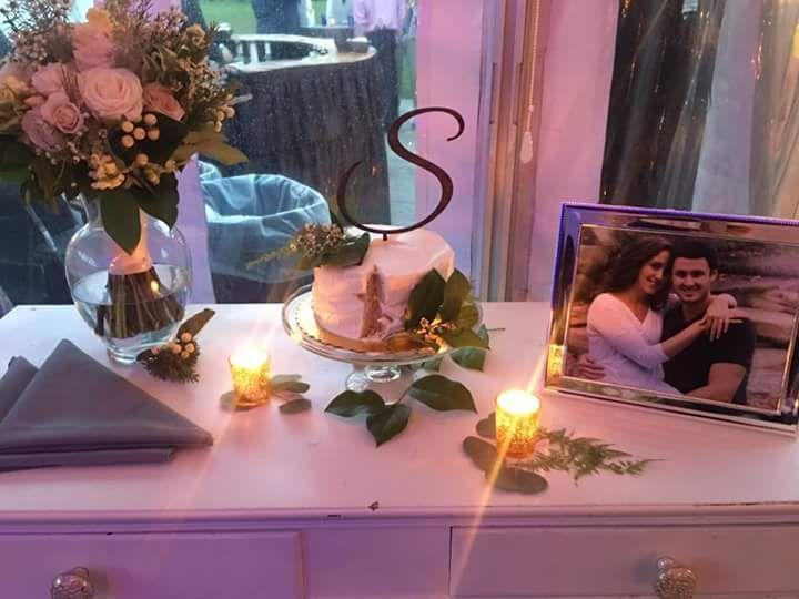 Tmx Fb Img 1537795350632 51 983412 Binghamton, New York wedding florist