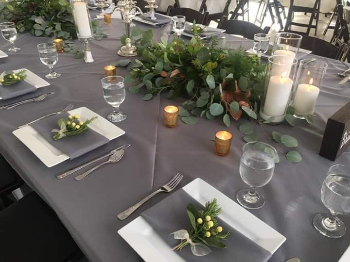 Tmx Fb Img 1537795400813 51 983412 Binghamton, New York wedding florist
