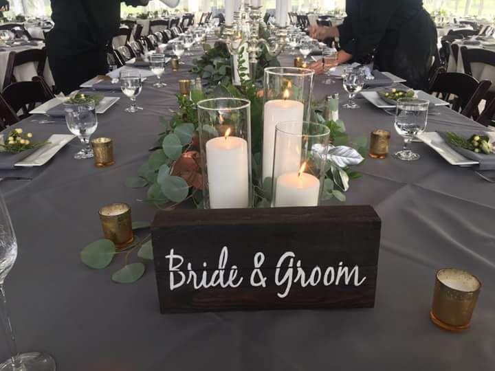 Tmx Fb Img 1537795408002 51 983412 Binghamton, New York wedding florist