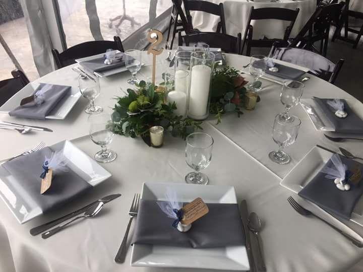 Tmx Fb Img 1537795441038 51 983412 Binghamton, New York wedding florist