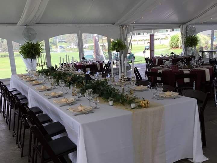 Tmx Fb Img 1537795655113 51 983412 Binghamton, New York wedding florist