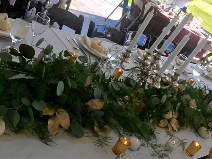 Tmx Fb Img 1537795676771 51 983412 Binghamton, New York wedding florist