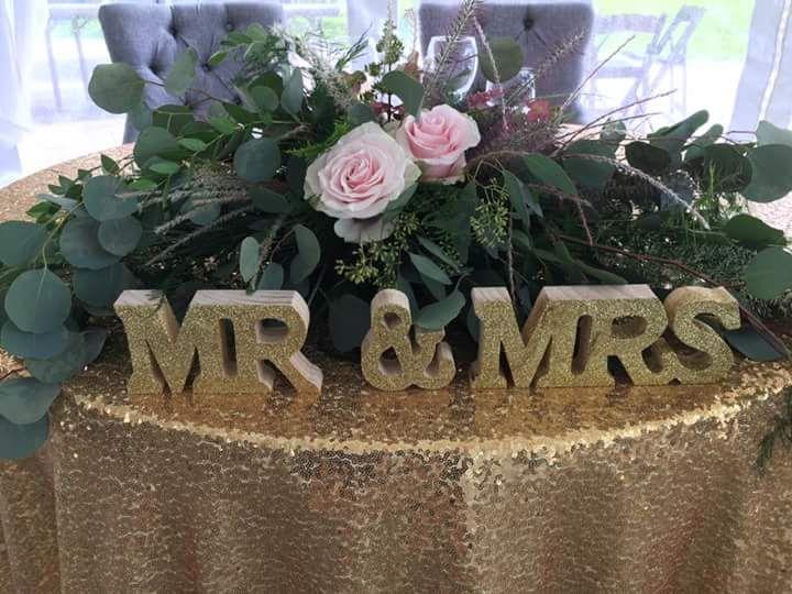Tmx Fb Img 1537795682698 51 983412 Binghamton, New York wedding florist