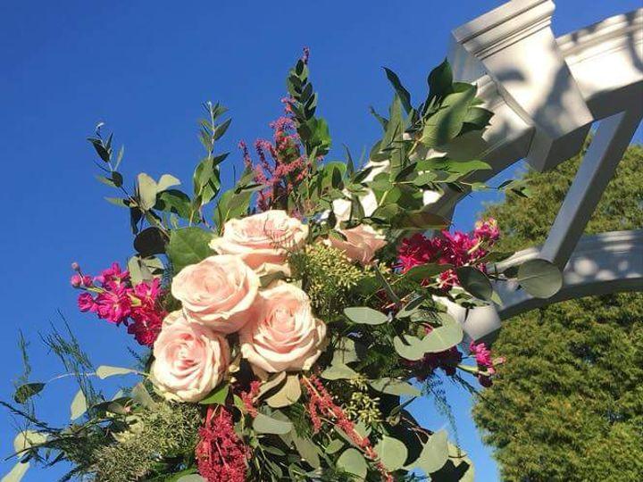 Tmx Fb Img 1537795712294 51 983412 Binghamton, New York wedding florist