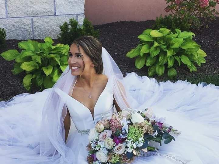 Tmx Fb Img 1538426992138 51 983412 Binghamton, New York wedding florist