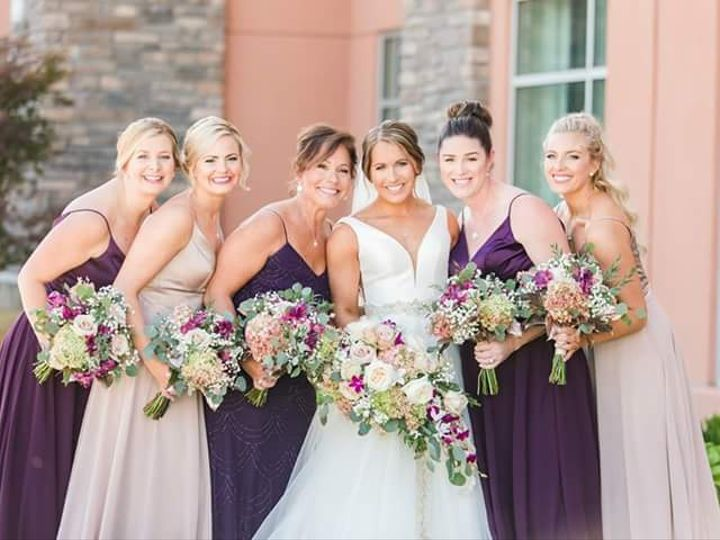 Tmx Fb Img 1538656102883 51 983412 Binghamton, New York wedding florist