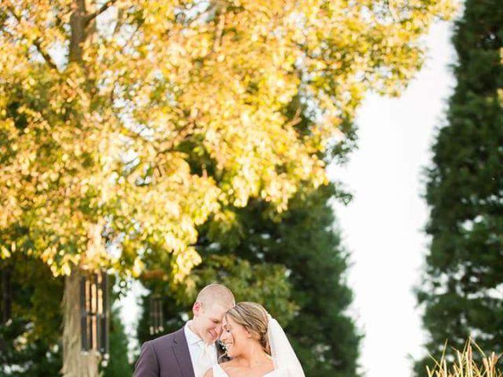 Tmx Fb Img 1538656126305 51 983412 Binghamton, New York wedding florist