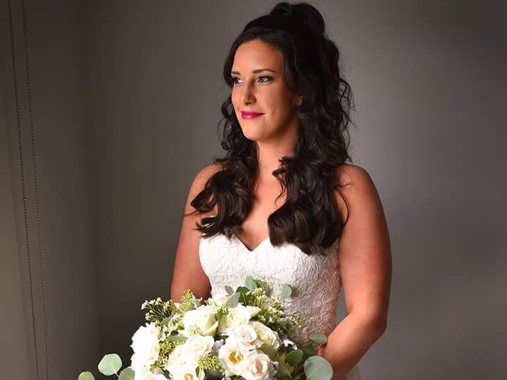 Tmx Fb Img 1538787795190 51 983412 Binghamton, New York wedding florist