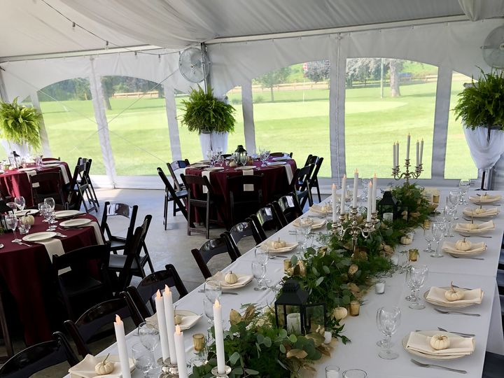 Tmx Img 0487 51 983412 Binghamton, New York wedding florist