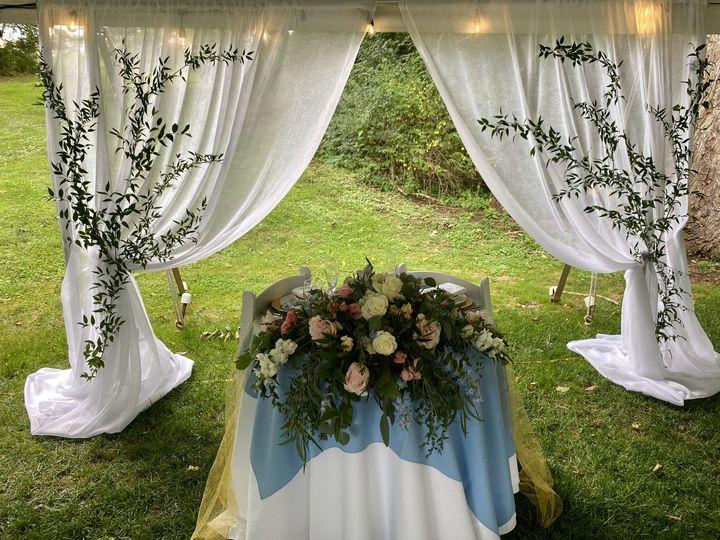 Tmx Img 2489 1 51 983412 160330831169235 Binghamton, New York wedding florist