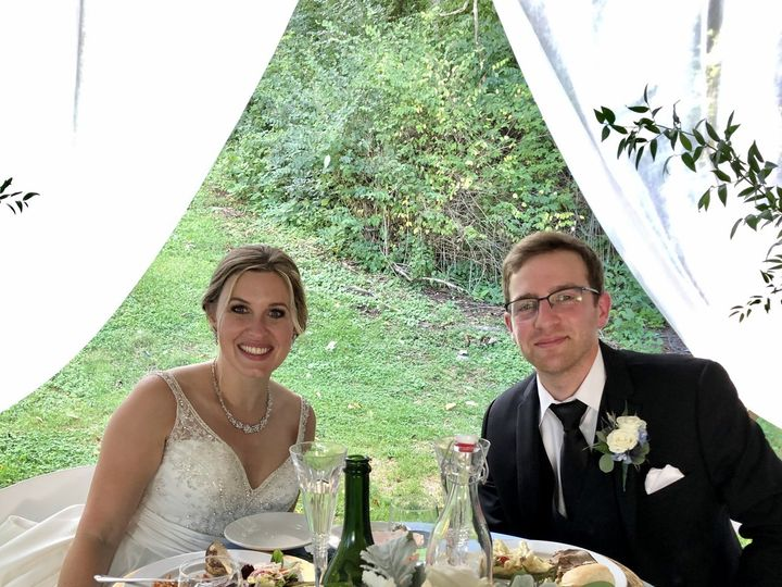 Tmx Img 2496 51 983412 160330825810690 Binghamton, New York wedding florist