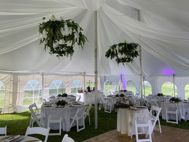 Tmx Img 2515 51 983412 160330821860236 Binghamton, New York wedding florist