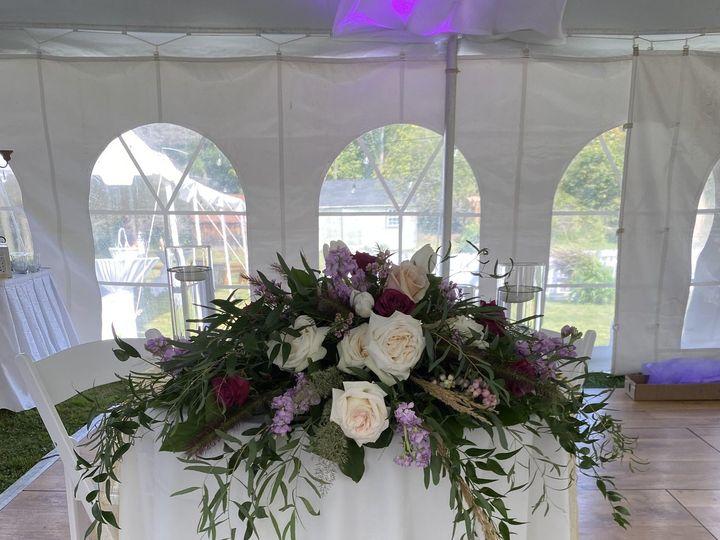 Tmx Img 2520 51 983412 160330804923411 Binghamton, New York wedding florist