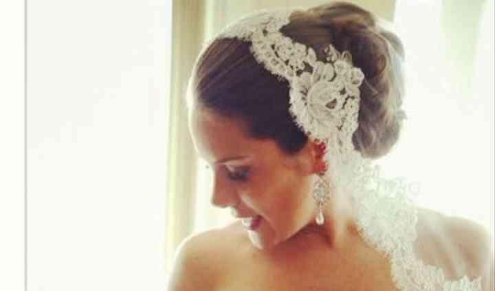 Amanda Munro Hair & Makeup