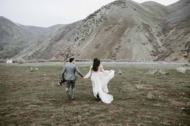 salt lake utah wedding photography 44 51 1004412 1561160196