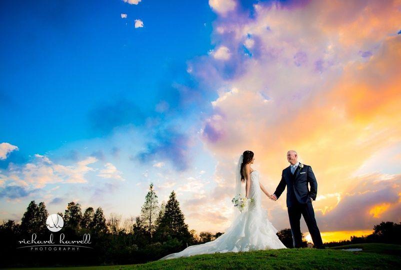 d5d9b838a8746fda 1467143974362 wedding