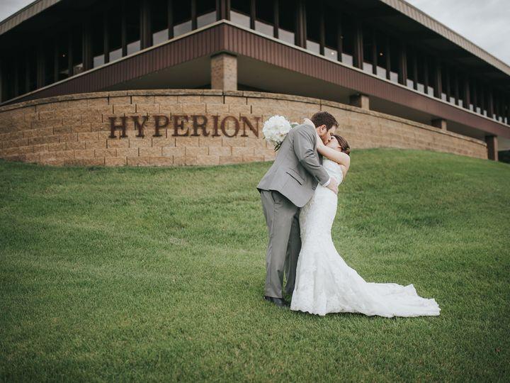 Tmx  Dsc1655 51 764412 Johnston, IA wedding venue