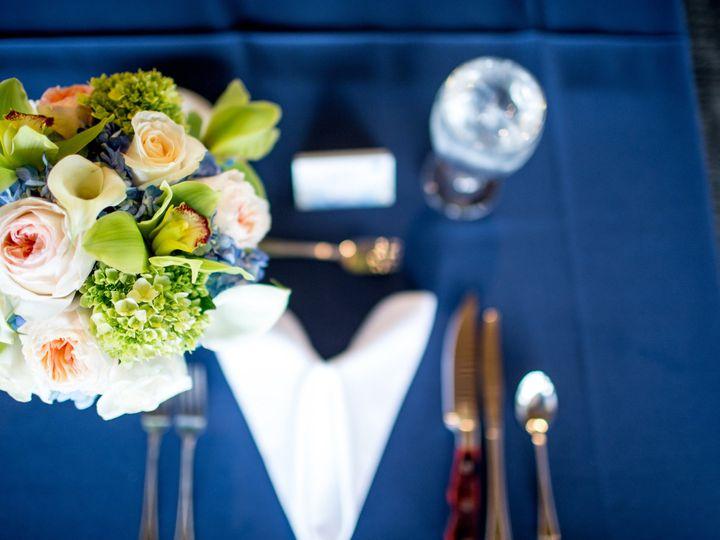 Tmx 1472753954456 Abby  Mert 0278 Johnston, IA wedding venue