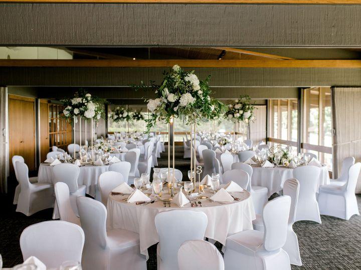 Tmx Hyperion Wedding Highlighs Wedding Highlights 0115 51 764412 Johnston, IA wedding venue