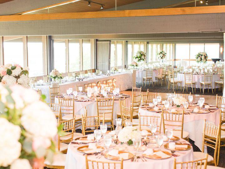 Tmx Mcleavy Reception Details 27 51 764412 Johnston, IA wedding venue