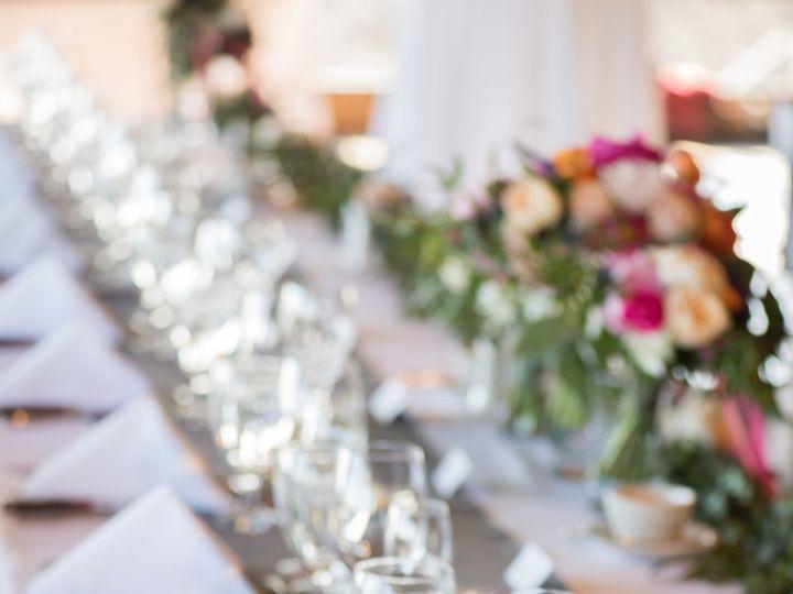 Tmx Meredithkennethwedding 631 51 764412 Johnston, IA wedding venue