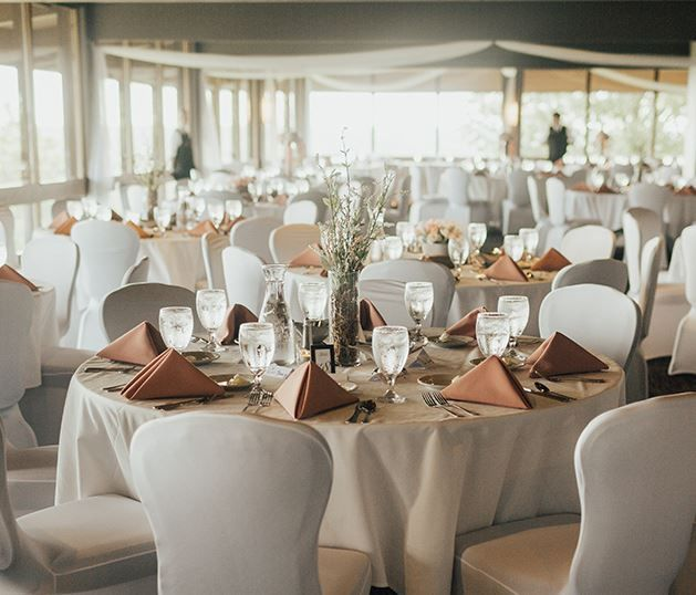 Tmx Traeger Wedding 51 764412 Johnston, IA wedding venue