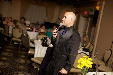 Tmx 1285995521672 0002 Lancaster wedding dj