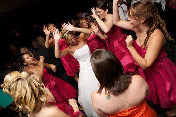 Tmx 1285995612797 0004 Lancaster wedding dj