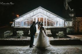 Elise Events - Wedding Planning and Coordinating