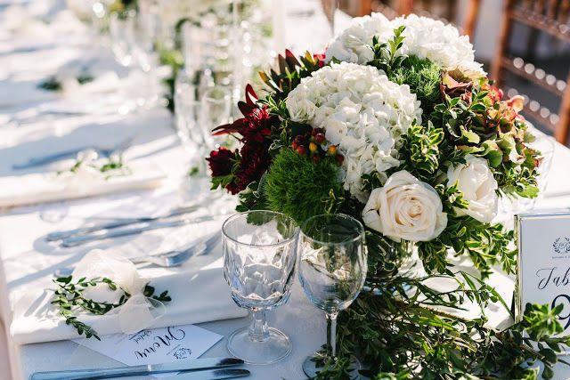 Tmx 1539099374 B99415eb13486784 1539099373 73d31746ee1d7fdb 1539099273535 6 Lindsay Rob Weddin Highwood wedding catering
