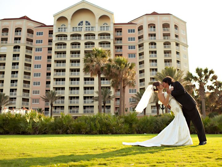Tmx 1398435178826 Marcy  Nguyen  Wedding    1066 Palm Coast wedding venue