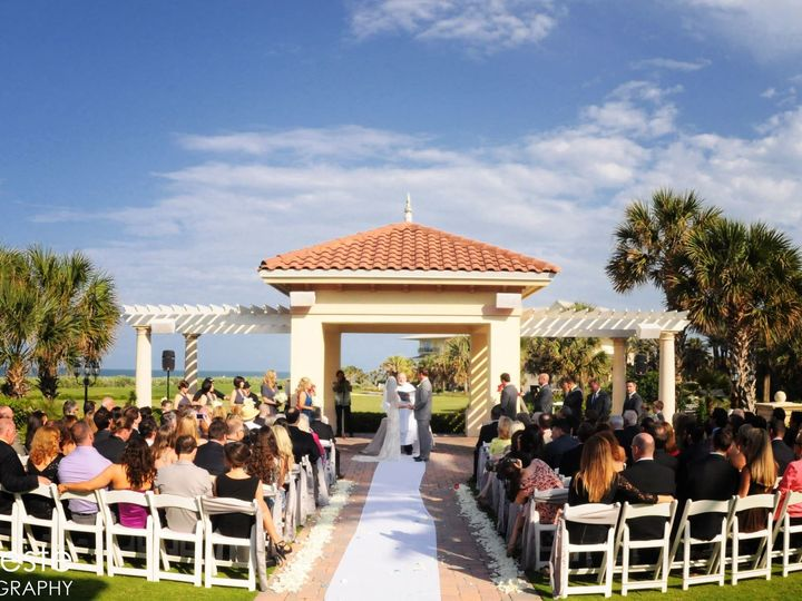 Tmx 1513009587828 4674832916406225259667581466o Palm Coast wedding venue