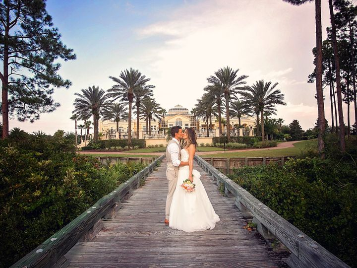 Tmx 1513009589087 5 Palm Coast wedding venue