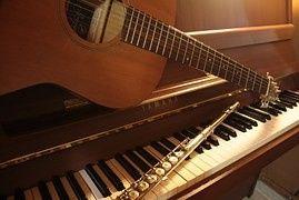 guitarflutepiano