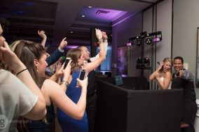 Musical DJs & Event Lighting